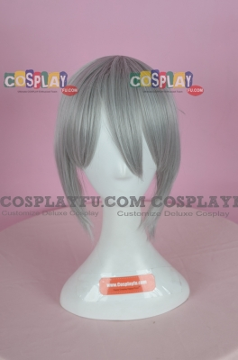Dell Wig from Vocaloid