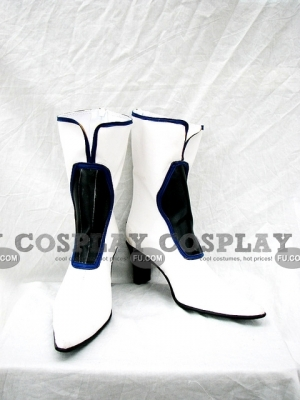 Dizzy Shoes (A039) from Guilty Gear