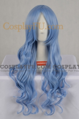 Eirika Wig from Fire Emblem