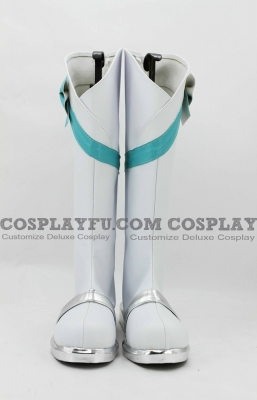Eri Shoes (2109) from Love Live!