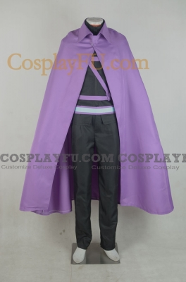 Gakupo Cosplay (Love is War) from Vocaloid