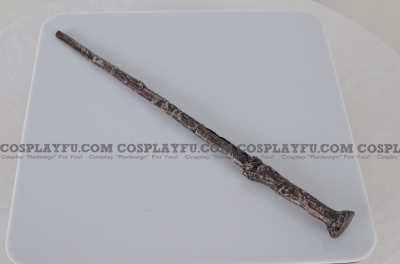 Harry Potter Wand from Harry Potter