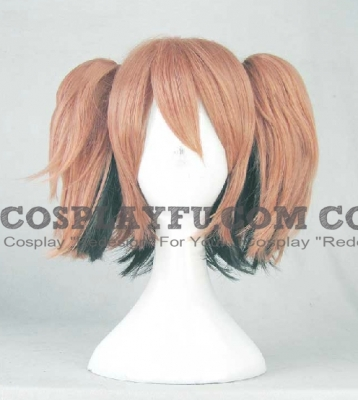 Haru Wig (2nd) from Riddle Story of Devil