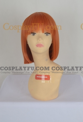Haruka Wig (2nd) from Uta no Prince sama