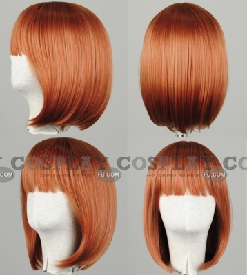 Haruka Wig from Uta no Prince sama