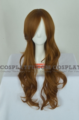 Himeko Wig from K ON