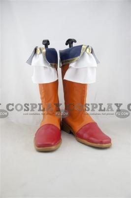 Honoka Shoes (B540) from Love Live