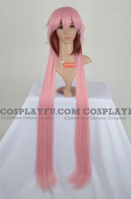 Ikaros Wig from Sora no Otoshimono