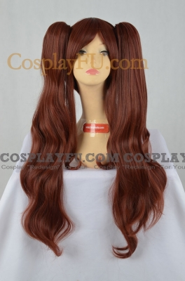 Izumi Wig (2nd) from Another