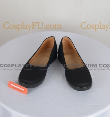 Kagura Shoes (1071) from Gin Tama