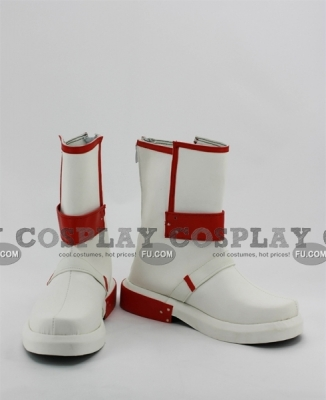 Kazuto Shoes (1513) from Sword Art Online