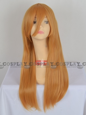 Kirino Wig from Oreimo