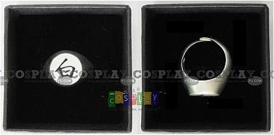 Konan Ring (Package) from Naruto