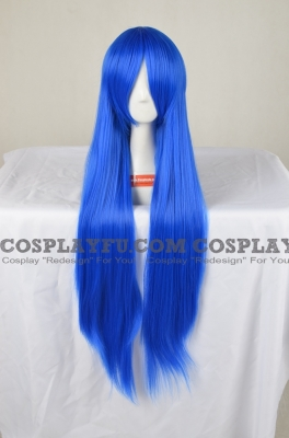 Konata Wig from Lucky Star
