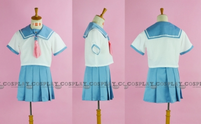 Kosaka Cosplay (CV-140) from Ore no Imoto ga Konna ni Kawaii Wake ga Nai