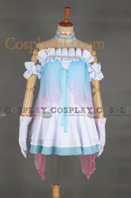 Kotori Cosplay (Yume No Tobira) from Love Live