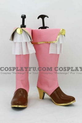Kotori Shoes (2050) from Love Live