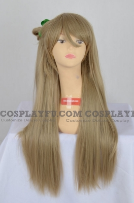 Kotori Wig from Love Live!