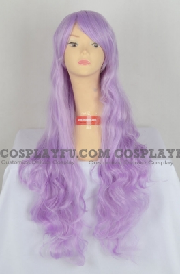 Kuranosuke Wig from Princess Jellyfish