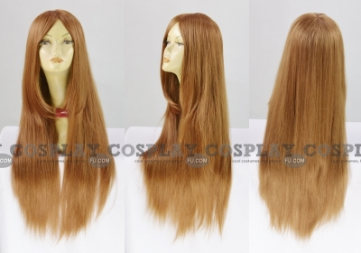 Kureha Wig from Shining Tears X Wind