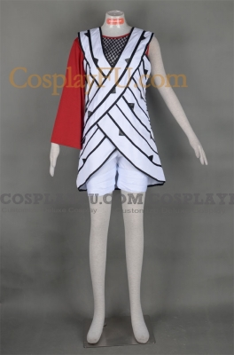 Kurenai Cosplay (1-509) from Naruto
