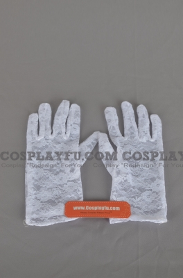 Lace Gloves (02)