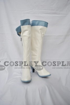 Len Shoes (B265) from Vocaloid