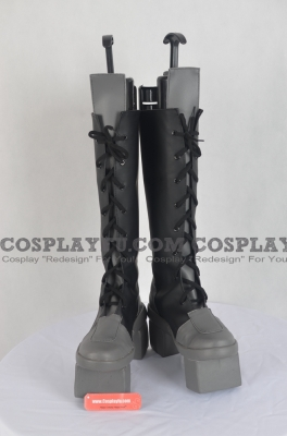 Len Shoes (B272) from Vocaloid