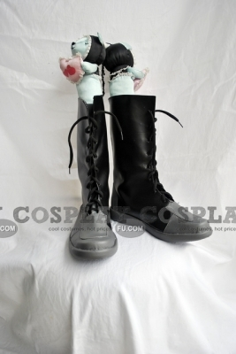 Len Shoes (B284) from Vocaloid
