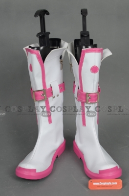 IA Shoes (C248) from Vocaloid 3