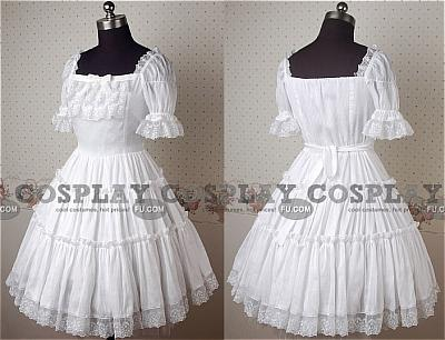 White Dresses Kids-White Dresses Kids Manufacturers, Suppliers and