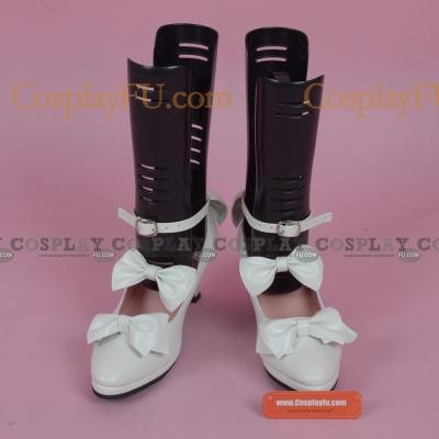 Lolita Shoes (060)