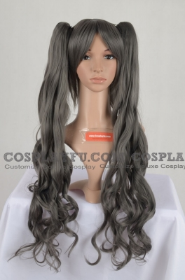 Long Wig (Curly,Long,Ciel)