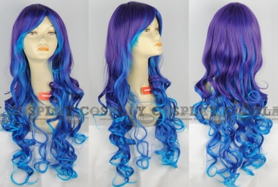 Luka Wig (ANTI THE HOLiC) from Vocaloid