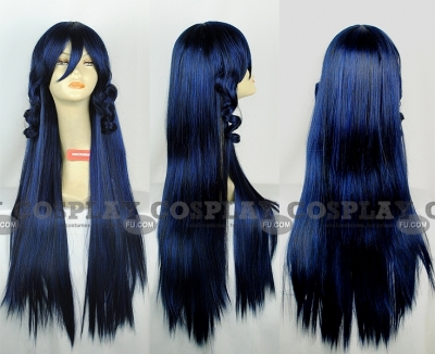 Lynn Wig from Macross Frontier