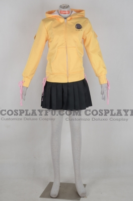 Mairu Cosplay from Durarara