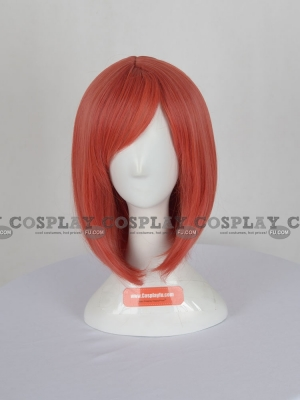 Maki Wig from Love Live!