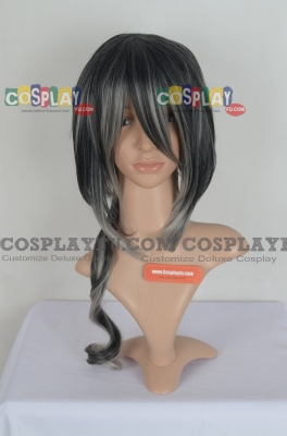 Marchen Wig from Sound Horizon