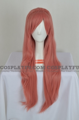Marika Wig from Bodacious Space Pirates