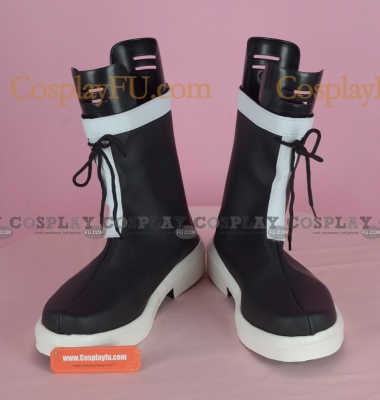 Marisa Shoes (1478) from Touhou Project
