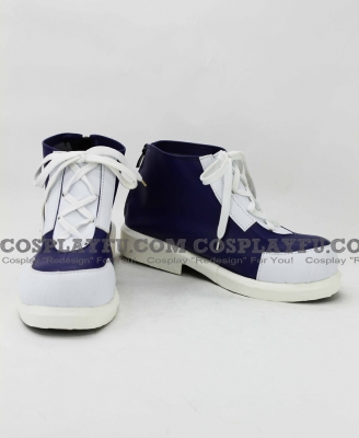 Masato Shoes (2207) from Little Busters