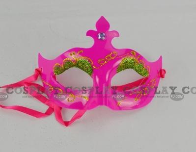 Masquerade Masks (41)