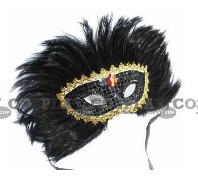 Masquerade Masks (57)
