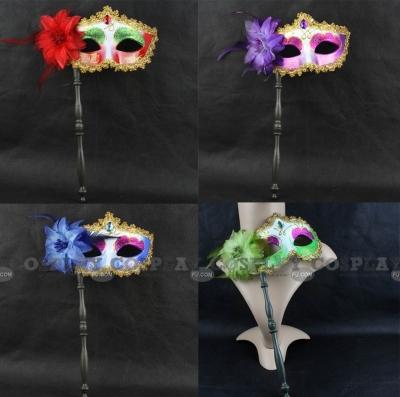 Masquerade Masks (83)