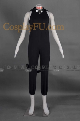 Medusa Costume (CV-145-C02) from Soul Eater