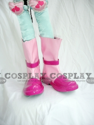 Meruru Shoes (C065) from Ore no Imoto ga Konna ni Kawaii Wake ga Nai
