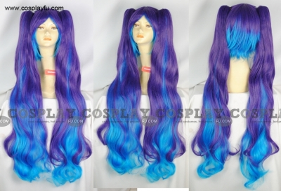 Miku Wig (Infinite HOLiC) from Vocaloid