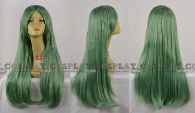 Miku Wig (Romeo and Cinderella) from Vocaloid