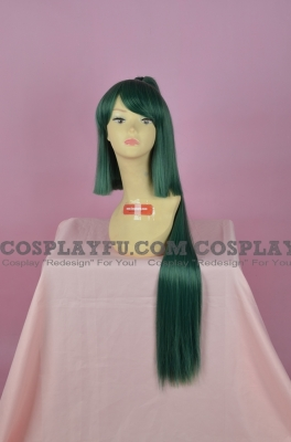 Miniami Wig from AKB0048