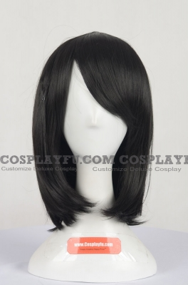 Misaki Wig from Another